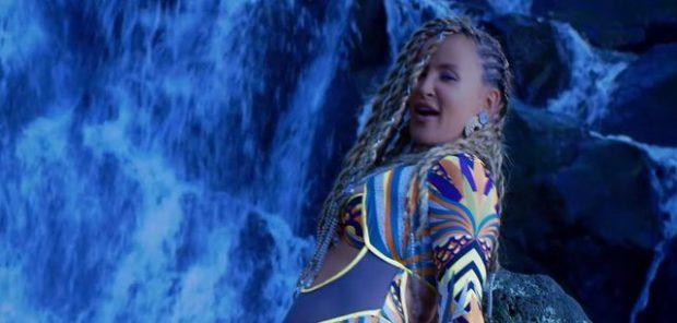 DO TË BËJË NAMIN NË CLUBE/ Tuna publikon këngën e re super ritmike