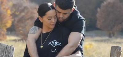 NUK E PRISNIM/ Noizy bën deklaratën e bujshme për Dafina Zeqirin