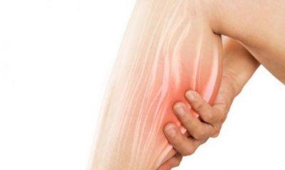 DUHET TI DINI/ Gjashtë shenjat paralajmëruese të mungesës së kalciumit