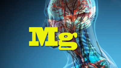 DUHET TA DINI/ Çfarë ndodh me trupin kur i mungon magnezi?