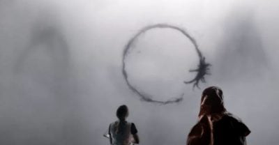 DUHET TI LEXONI/ 9 teori për alienët që do t'ju fusin në mendime