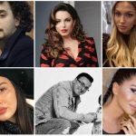 DEPRESIONI DHE ANKTHI/ 10 të famshmit shqiptarë që kanë folur hapur rreth kësaj teme