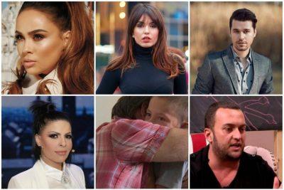 11 VJEÇARI SHQIPTAR NË SIRI/ Personazhet e njohur bëjnë thirrje publike