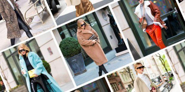 TË GJITHA NË MODË/ Zgjidh xhaketën/pallton që është bërë për ty!