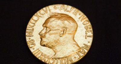 STOKHOLM/ Kaelin, Ratcliffe dhe Semenza marrin çmimin Nobel në Mjekësi