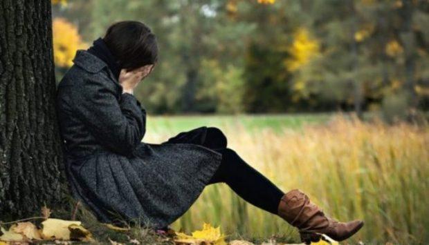 DUHET TI DINI/ Simptomat dhe hapat si të paradaloni ankthin e vjeshtës