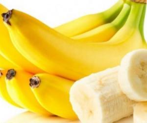 SHËRON 6 SËMUNDJE/ Konsumoni nga një banane çdo ditë dhe do të befasoheni nga ajo që do t'iu ndodhë