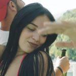 """HAJDE PAMJE HAJDE/ Nami me FEMRA në filmin """"I love Tropoja"""" (FOTO)"""