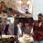 NË QYTETIN E DASHURISË/ Njihuni me VIP-at shqiptar që ditëlindjet i festuan në PARIS (FOTO)