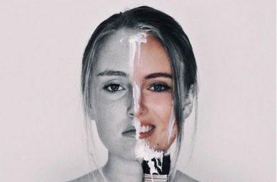 """""""ÇFARË DO TË DOJA TË MOS MË KISHIN THËNË KURRË""""/ Rrëfimi i një vajze shqiptare me depresion"""