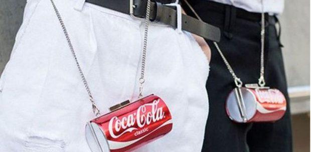 DO TË HABITENI/ Ju sigurojmë që këto janë çantat më të çuditshme që keni parë
