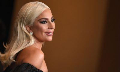 U RRËZUA NË SKENË/ Lady Gaga përfundon duke shkuar në spital