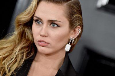 I KRAHASUAN 3 LIDHJET E FUNDIT/ Miley Cyrus reagon me komentin epik