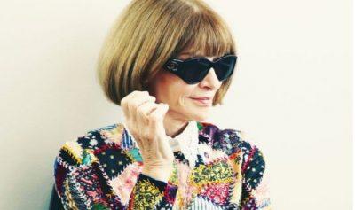 TI KENI PARASYSH/ Ja çfarë do të blinte kryeredakroja e Vogue tek Zara (FOTO)