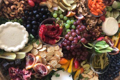 DUHET TI DINI TË GJITHA/ Ushqimet më të mira për një lëkurë të shëndetshme dhe të pastër