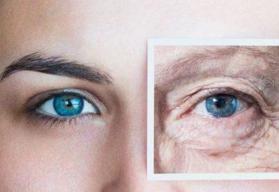 JINI TË KUJDESSHËM/ 6 gjërat që i bëjmë çdo ditë dhe që plakin lëkurën tonë
