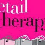 DUHET TA DINI/ Blerjet janë efekti terapeutik ndaj stresit