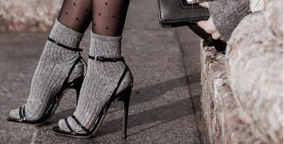 TANI E DINI/ Mënyra ideale që këpucët e reja me taka mos të të vrasin këmbët