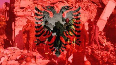 TËRMETI TRAGJIK/ Majk dhe Getoar Selimi japin të ardhurat nga koncertet për të prekurit (FOTO)