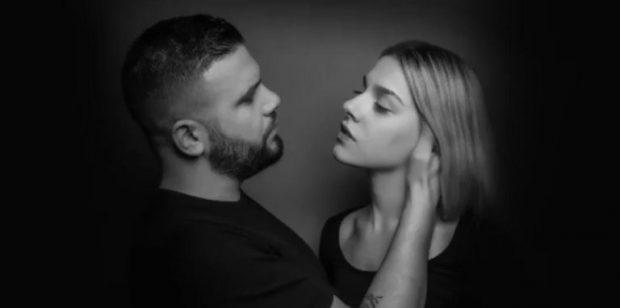PAS TRE VITESH/ Flori dhe Arilena sapo publikuan këngën që do t'iu emocionojë të gjithëve
