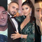 ÇFARË FATI/  10 reperët shqiptar që kanë të dashura vajzat më të bukura
