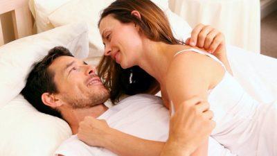 PËRGJIGJJA E HABITSHME/ Ja cila është koha më e mirë e ditës për të mbetur shtatzënë