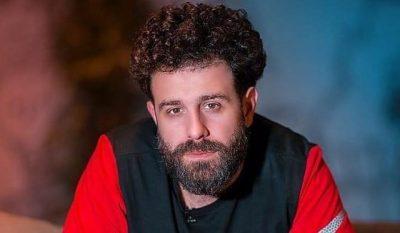 PAS SHUMË KOHËSH/ Mc Kresha rikthen në muzikë këngëtaren shqiptare që na ka munguar prej vitesh