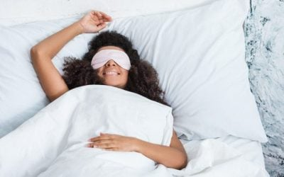 FLASIN STUDIMET/ Ja çfarë duhet të bëni në fundjavë nëse flini pak orë gjatë javës
