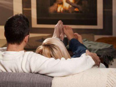 DO TË NA FALENDERONI/ Çfarë duhet të bëni të dielën në mbrëmje, që të keni javë të mbarë