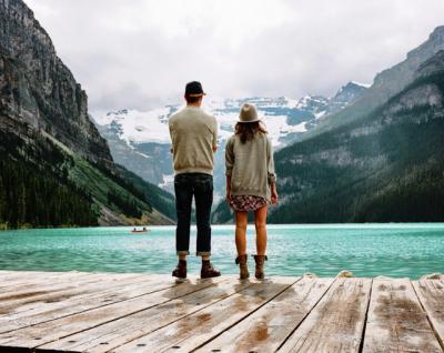 LËRE QË TANI/ Nëse i dashuri yt bën këto 5 gjëra, mos u mendo më