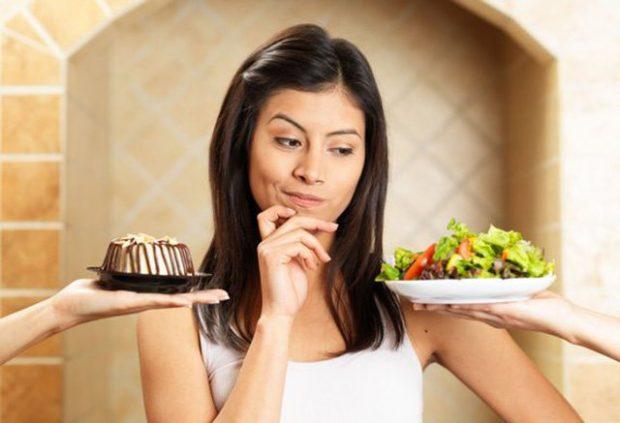 KINI MENDJEN/ 3 sekretet kryesore që duhet t'i dini para se të nisni dietën