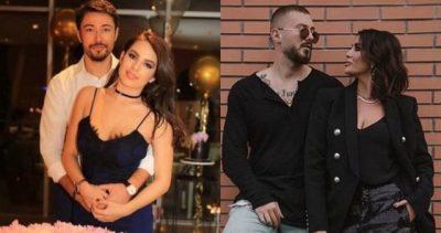 NUK E PRISNIM! Armina Mevlani dhe Jonida Maliqi martohen në të njëjtën ditë