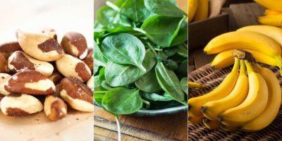 DO TË NA FALENDERONI/ Ja 5 ushqimet që duhet të hash kur je e shkatërruar emocionalisht