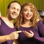 """""""UNË NUK TRADHËTOJ""""/ Rovena Dilo flet për ndarjen nga balerini"""