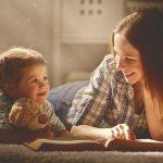 NUK E KISHIM MENDUAR KËSHTU/ Zbuloni çfarë thotë shkenca për vajzat që rriten pa babanë