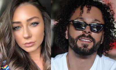 MË NË FUND/ Ronela Hajati konfirmon lidhjen me Young Zerkën
