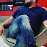 """""""KY ËSHTË SEZONI I FUNDIT""""/ Moderatori shqiptar largohet nga emisioni i mëngjesit"""