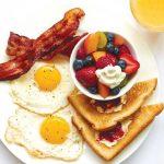 TANI E DINI/ Ja cili është ushqimi më i shëndetshëm i mëngjesit