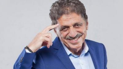 MOS E HUMBISNI/ Pamje nga vila super e shtrenjtë e Sabri Fejzullahut