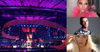 NUK KISHTE NDODHUR MË PARË/ Zbulohet surpriza e Festivalit të Këngës në RTSH