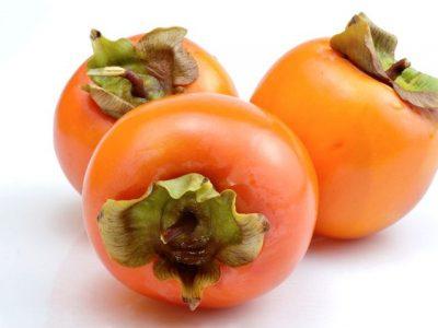 STUDIMI E THOTË/ Gjethet e hurmave ndihmojnë në qarkullimin e gjakut