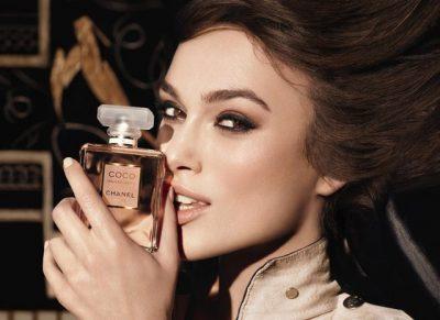 DUHET ME PATJETËR TA KENI NJË! Këto janë parfumet e preferuara të vajzave në gjithë botën për periudhën e Krishtlindjeve
