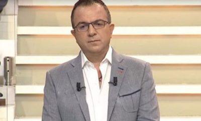 """TËRMETI/ Ardit Gjebrea: Me paratë e biletave të """"Këngës Magjike"""" do ndërtojmë shtëpinë e familjes Caci"""