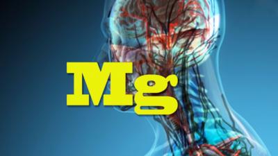 E RENDËSISHME TA DINI/ Çfarë ndodh me trupin kur i mungon magnezi?