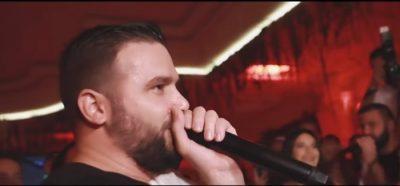 FLORI MAGJEPSI SHQIPTARËT/ Çifti i njohur i këngëtarëve sjellin variantin më të ëmbël të 'Thjesht të du' (VIDEO)