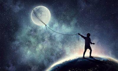 JENI KURIOZ? Çfarë nuk dinit për ëndrrat, i mësoni tani!