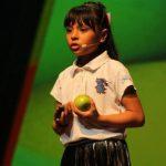 E MREKULLUESHME/ Ja 8 vjeçarja që ka IQ më të lartë se Ajnshtajni