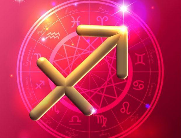 LEXOJINI TANI/ 5 tipare të karakterit që dëshmojnë se jeni një Shigjetar në horoskop!