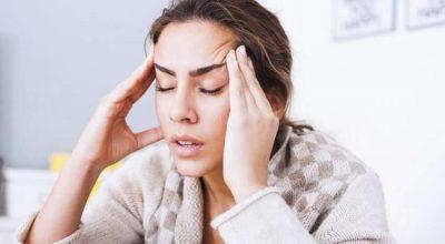 NGA LODHJA TEK TEMPERATURA E LARTË/ 10 simptoma të zakonshme të kancerit