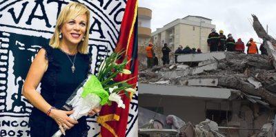 TËRMETI TRAGJIK/ Inva Mula organizon koncert humanitar në Durrës, fton të gjithë artistat shqiptarë (FOTO)